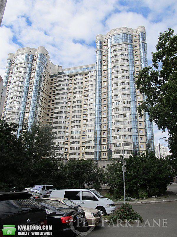 продам 2-комнатную квартиру. Киев, ул. Драгомирова 2а. Цена: 195000$  (ID 1794627) - Фото 4