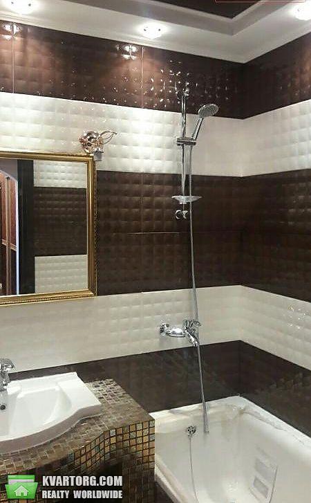 продам 3-комнатную квартиру. Одесса, ул.Вильямса . Цена: 95000$  (ID 1797939) - Фото 4