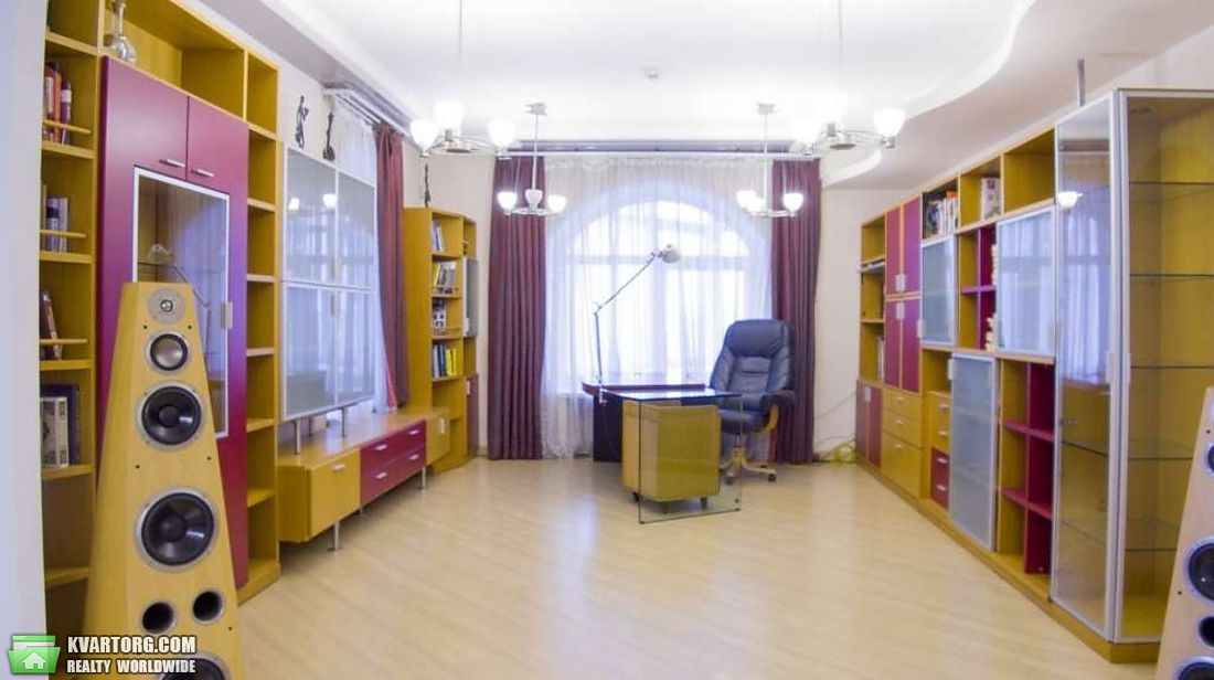 продам 5-комнатную квартиру Киев, ул. Героев Сталинграда пр 22 - Фото 3