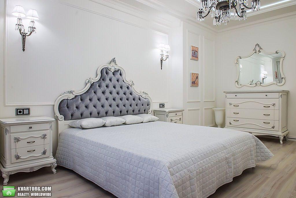 продам 3-комнатную квартиру Киев, ул.Драгомирова 20 - Фото 5