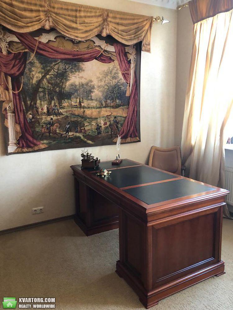 продам дом Одесса, ул.Сумская улица - Фото 6