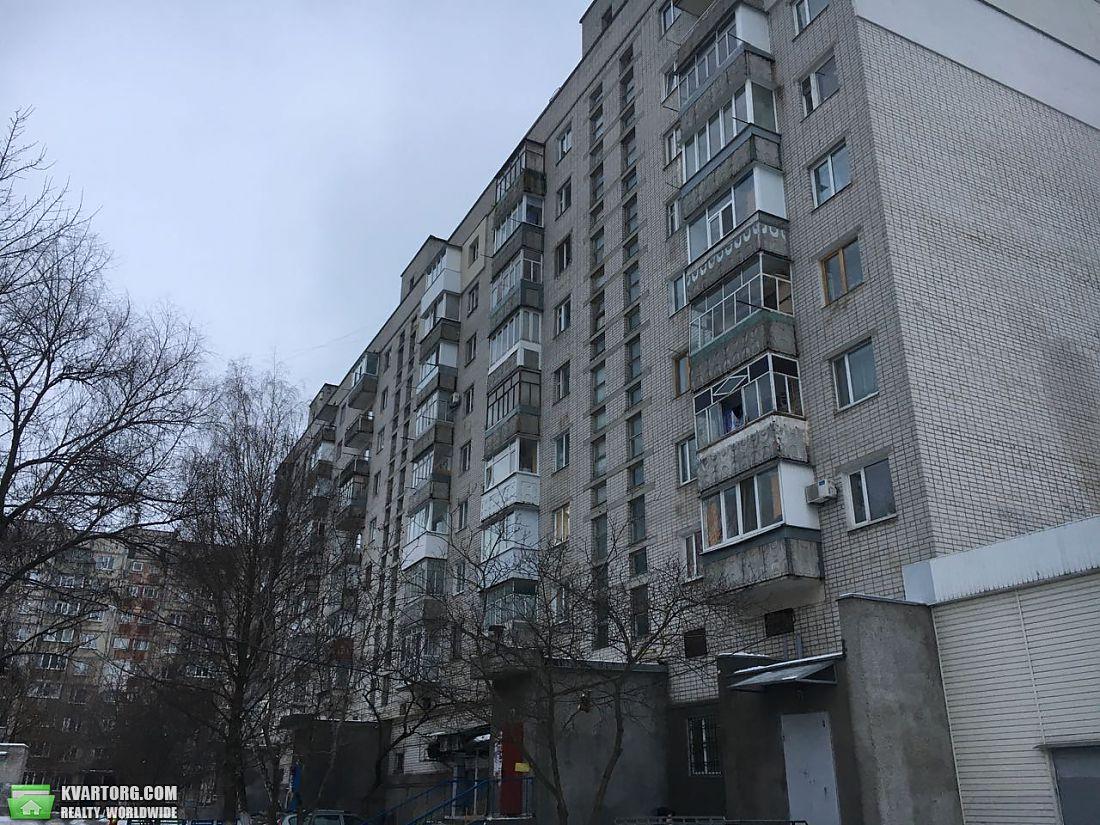 продам здание Полтава, ул.Героїв Крут 60 річчя СРС 17 - Фото 7