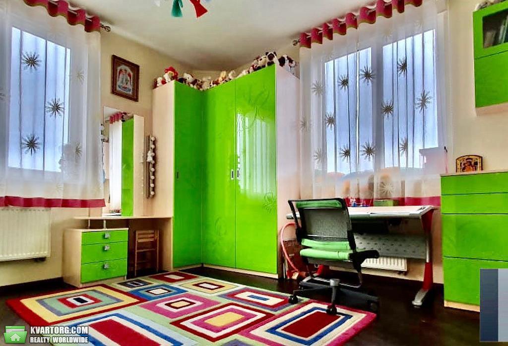 продам 3-комнатную квартиру Днепропетровск, ул.Гоголя - Фото 6