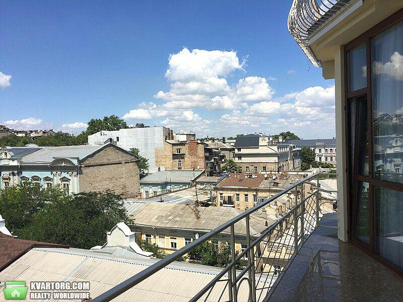 продам 1-комнатную квартиру Одесса, ул.Греческая улица 5 - Фото 10