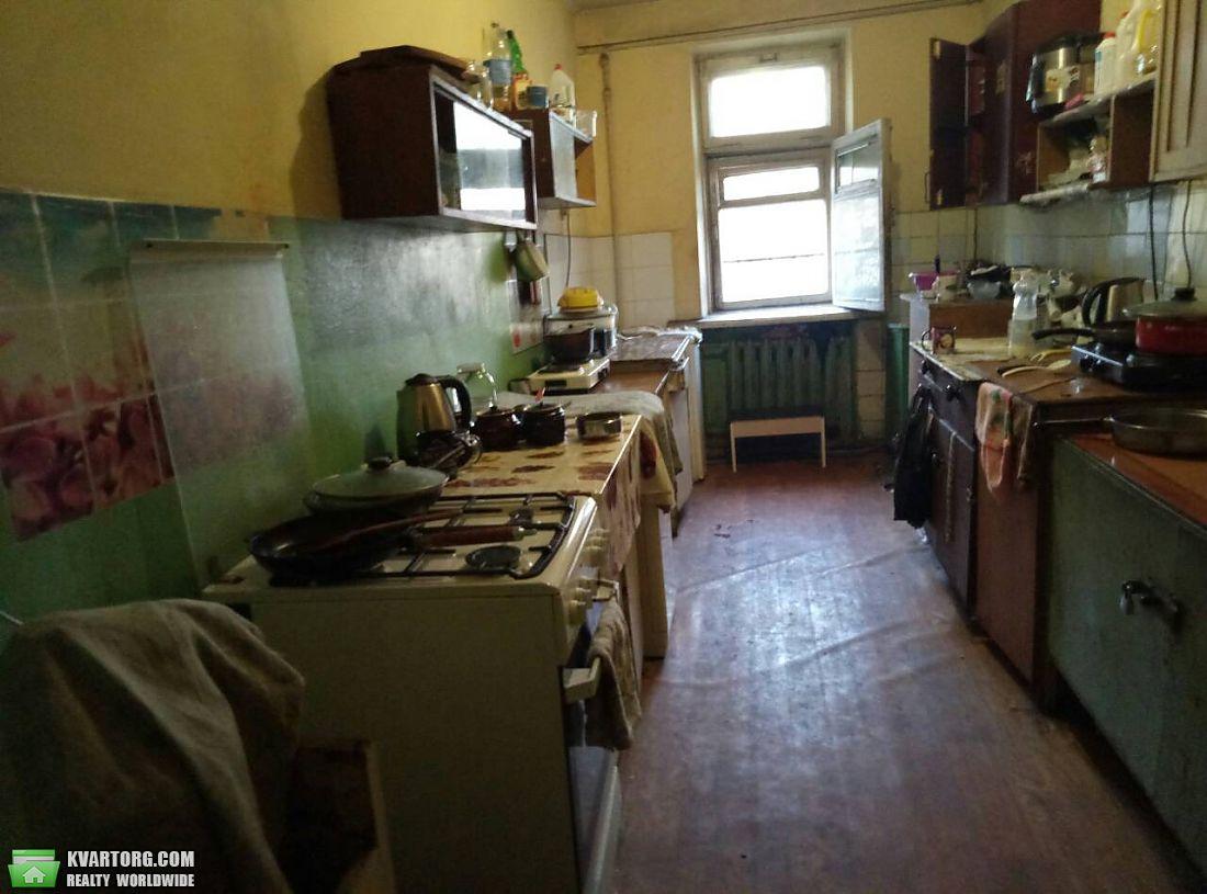 продам комнату. Одесса, ул.Столбовая . Цена: 9500$  (ID 2086238) - Фото 3