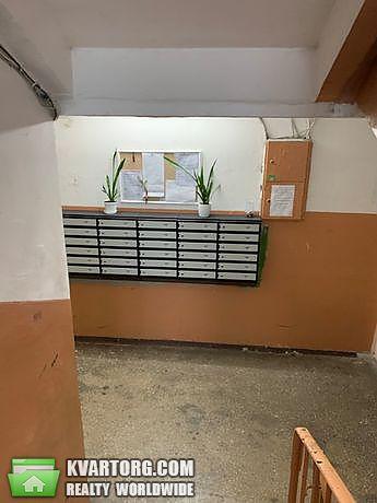 продам 3-комнатную квартиру Киев, ул. Лайоша Гавро 18а - Фото 5