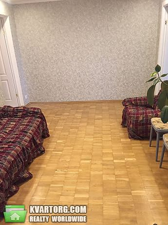 сдам 3-комнатную квартиру Киев, ул.Мыколайчука Ивана 21 - Фото 10