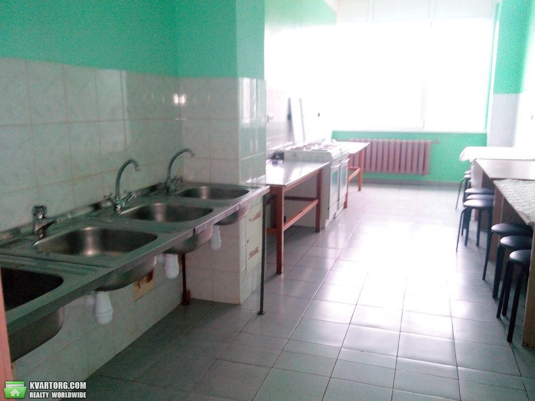 сдам место в комнате Киев, ул.Пшеничная 4 - Фото 2
