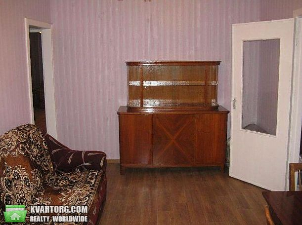 сдам 3-комнатную квартиру. Киев, ул. Черняховского 4. Цена: 343$  (ID 2070317) - Фото 2