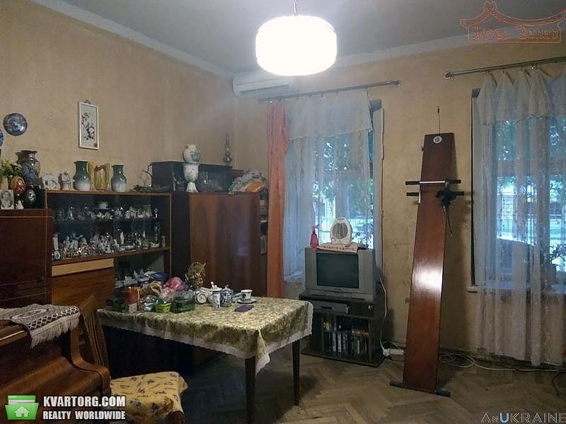 продам 2-комнатную квартиру. Одесса, ул. Нежинская . Цена: 38000$  (ID 2154565) - Фото 4