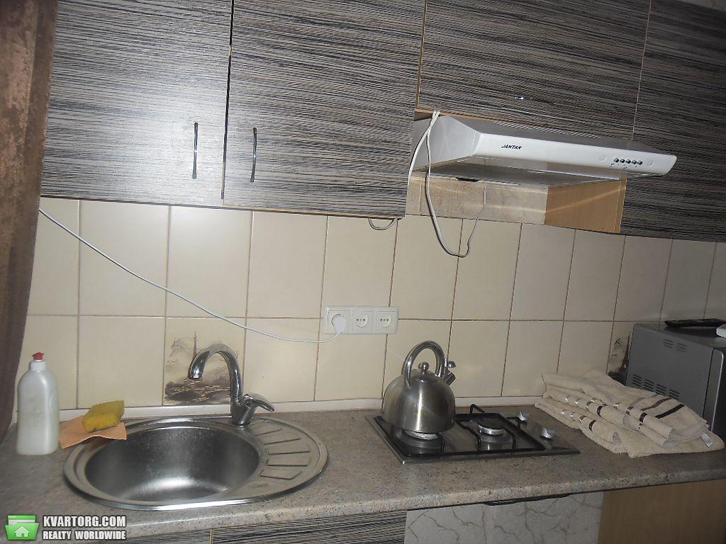 продам 1-комнатную квартиру. Одесса, ул.Канатная . Цена: 21000$  (ID 1794358) - Фото 3