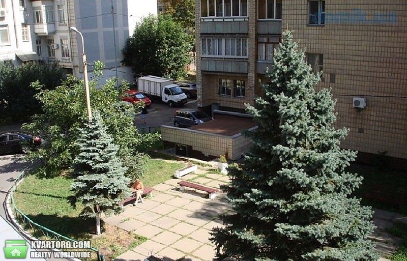 продам 2-комнатную квартиру. Киев, ул. Тарасовская 36. Цена: 122000$  (ID 1795032) - Фото 4
