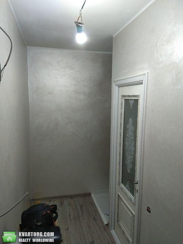 продам 2-комнатную квартиру Киев, ул. Бастионная 11а - Фото 1