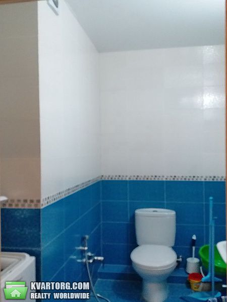 продам 3-комнатную квартиру. Одесса, ул.Говорова . Цена: 100000$  (ID 2111687) - Фото 6