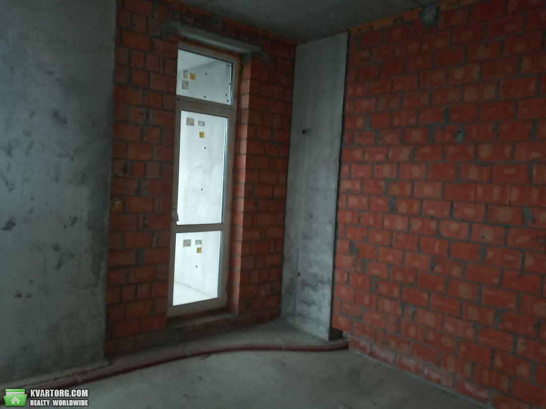 продам 4-комнатную квартиру Киев, ул. Саксаганского 37к - Фото 4