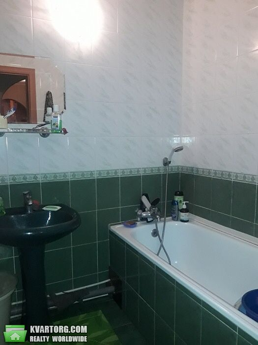 продам 3-комнатную квартиру. Одесса, ул.Ефимова . Цена: 64000$  (ID 2058338) - Фото 9