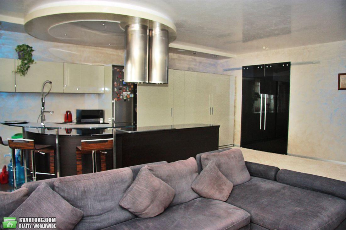 продам 4-комнатную квартиру Донецк, ул.Р.Люксембург
