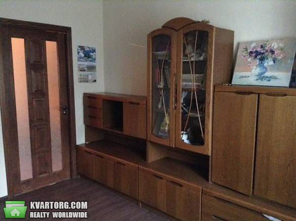 продам 3-комнатную квартиру Киев, ул. Лайоша Гавро 9е - Фото 3