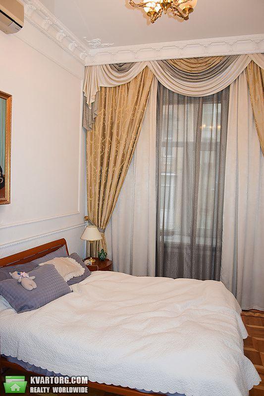 продам 4-комнатную квартиру Киев, ул. Шота Руставели 40/10 - Фото 6