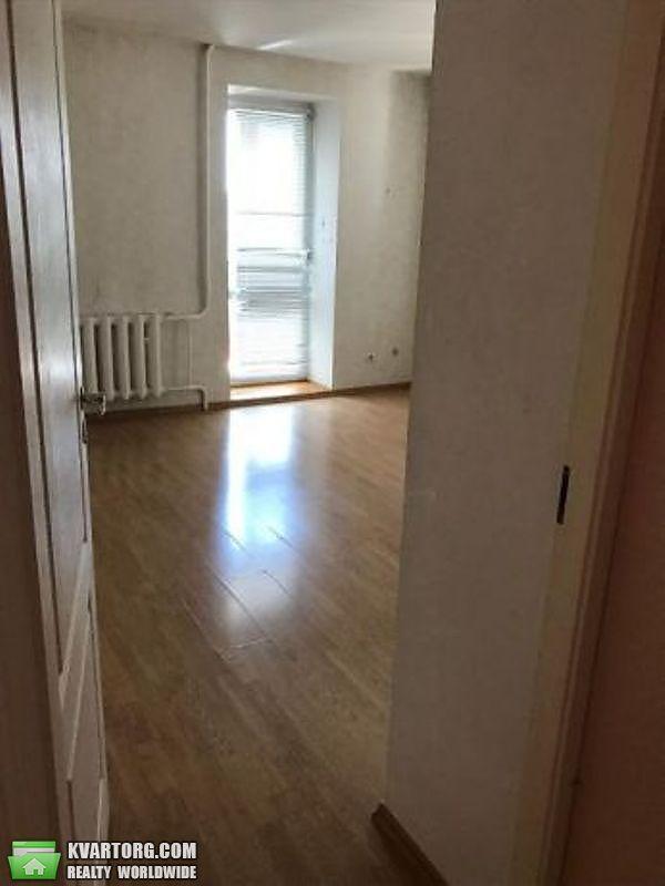 продам 3-комнатную квартиру. Киев, ул. Котельникова 11. Цена: 75900$  (ID 2160292) - Фото 2