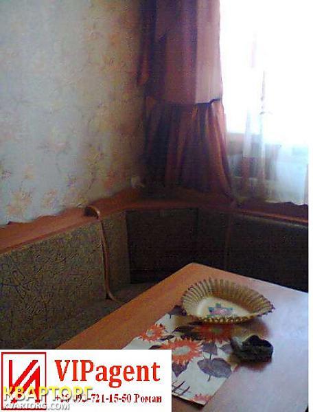 сдам 2-комнатную квартиру Харьков, ул.Салт. шоссе - Фото 2