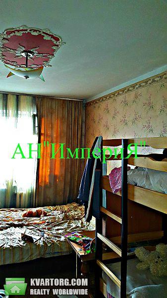 продам 3-комнатную квартиру Киевская обл., ул.Шевченко 93 - Фото 4