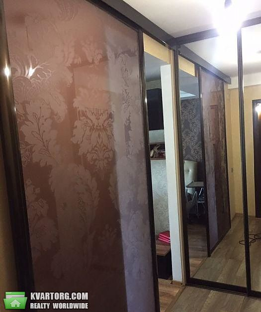 продам 2-комнатную квартиру. Киев, ул.Братиславская 14. Цена: 48000$  (ID 2112349) - Фото 7