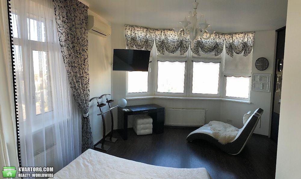 продам 3-комнатную квартиру Киев, ул. Никольско-Слободская 1А - Фото 6