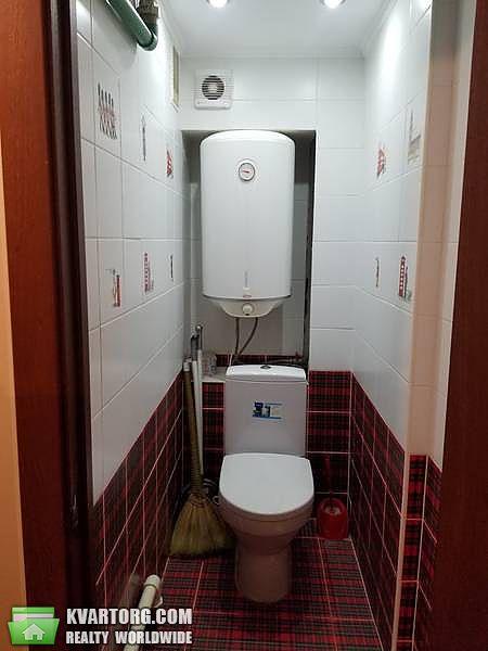 продам 3-комнатную квартиру Киев, ул. Северная 48а - Фото 2
