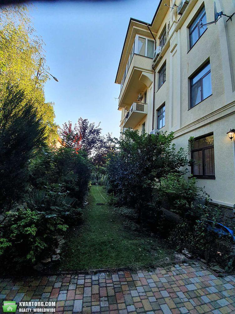 продам 3-комнатную квартиру Одесса, ул.Вавилова 382 - Фото 1