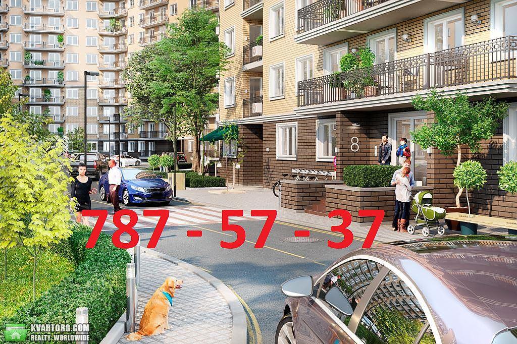 продам 2-комнатную квартиру. Одесса, ул. Королева . Цена: 32000$  (ID 2099708) - Фото 2