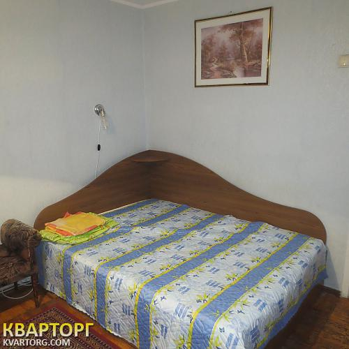 сдам 1-комнатную квартиру. Киев, ул. Оболонский пр 13. Цена: 340$  (ID 1379443) - Фото 3