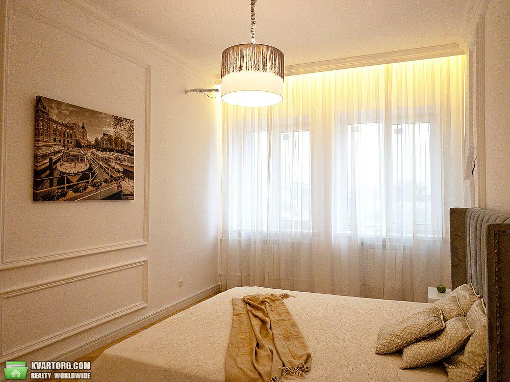 сдам 4-комнатную квартиру Киев, ул. Ярославов Вал 28 - Фото 4