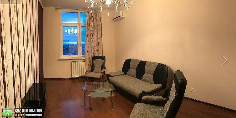 сдам 2-комнатную квартиру Киев, ул. Героев Сталинграда пр 2-г - Фото 10