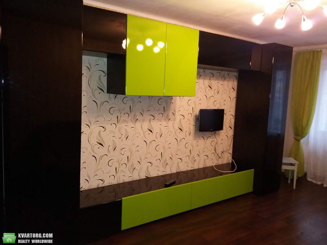 сдам 2-комнатную квартиру Одесса, ул.Рабина 43 - Фото 3