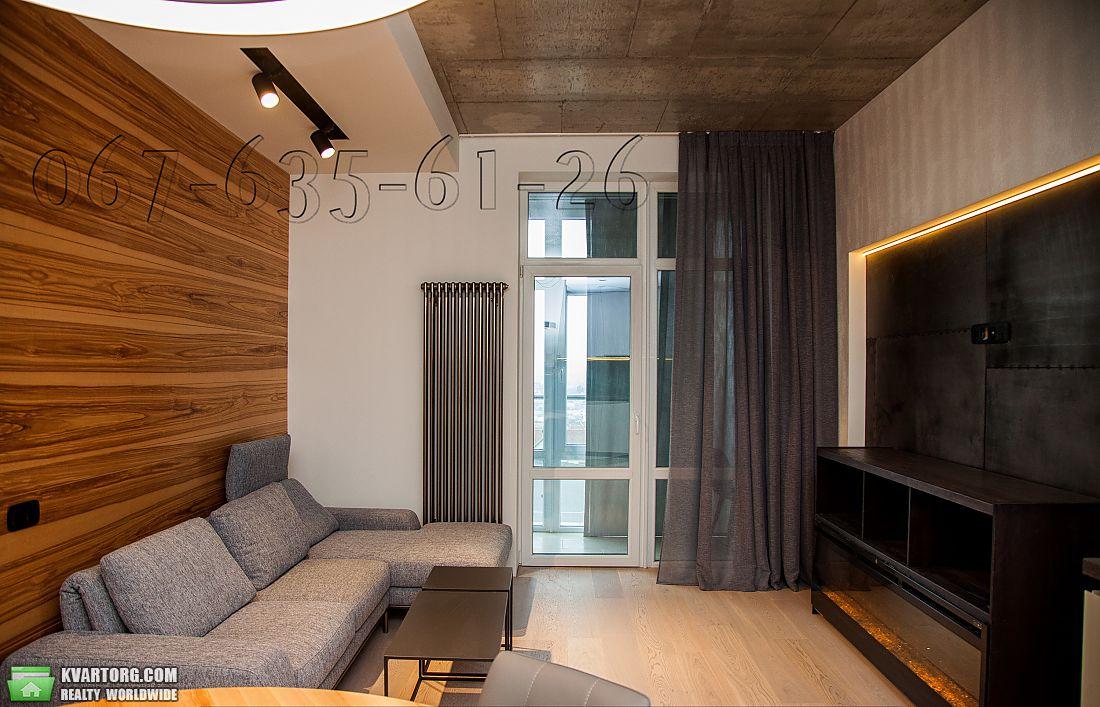 продам 3-комнатную квартиру Днепропетровск, ул.Клары Цеткин - Фото 4