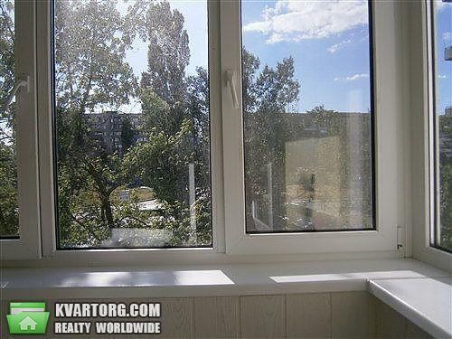 продам 3-комнатную квартиру Киев, ул. Оболонская пл 1 - Фото 8
