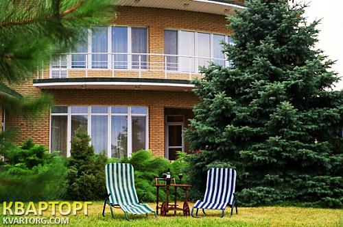 продам дом Днепропетровск, ул.ямбург - Фото 3