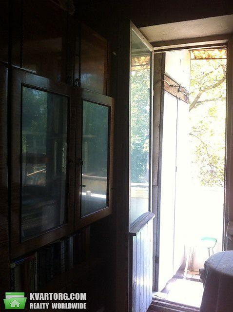 продам 1-комнатную квартиру. Одесса, ул.Ивана Франко . Цена: 25000$  (ID 1766814) - Фото 3