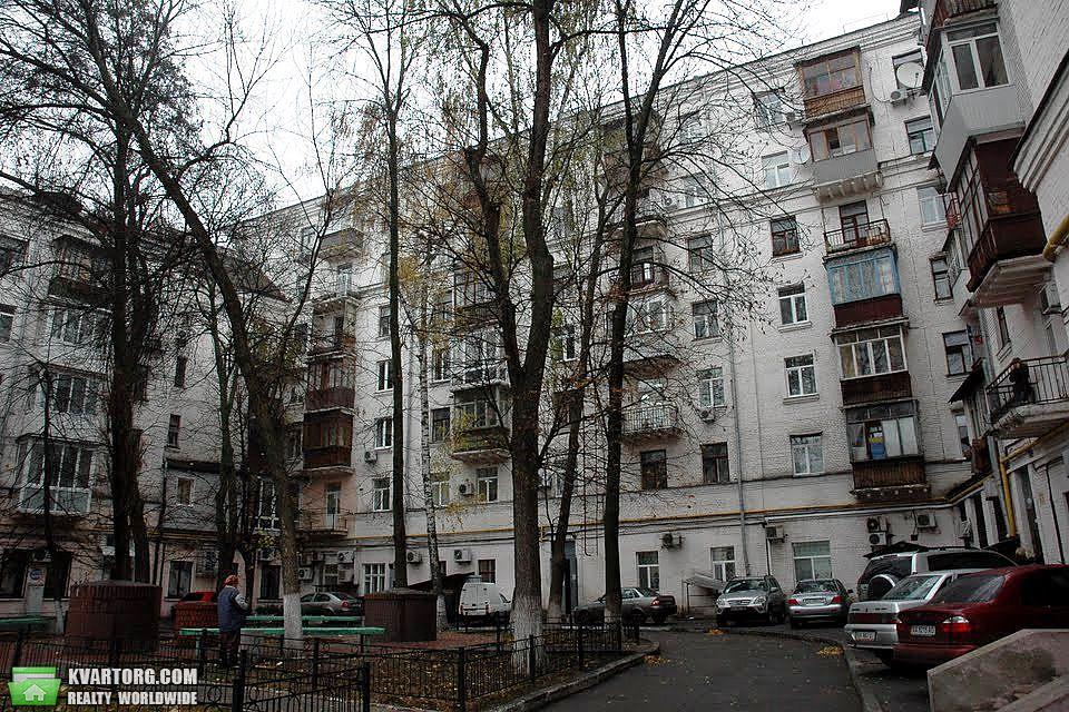 продам 2-комнатную квартиру. Киев, ул. Воздухофлотский пр 25. Цена: 55380$  (ID 2000910) - Фото 2