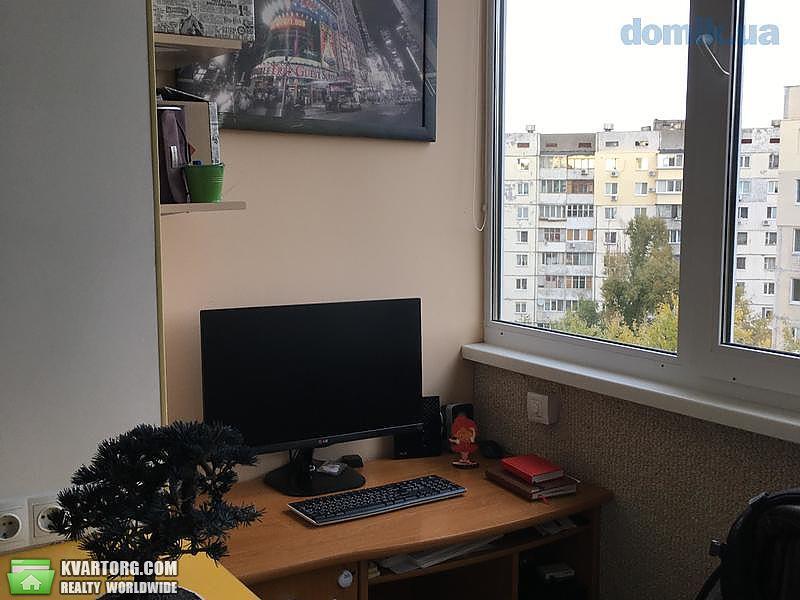 продам 1-комнатную квартиру. Киев, ул. Смолича 6в. Цена: 35000$  (ID 2070940) - Фото 2