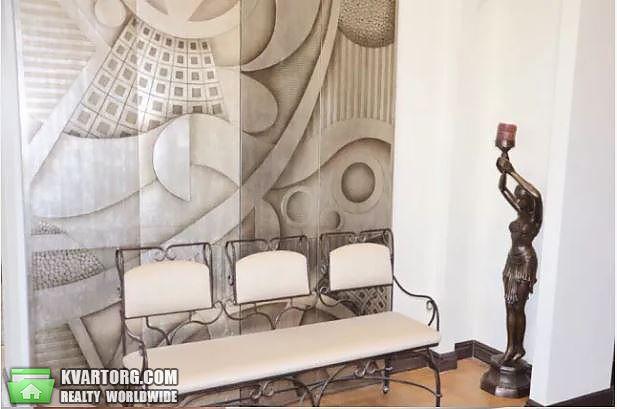 сдам 4-комнатную квартиру. Киев, ул. Большая Васильковская 26. Цена: 5000$  (ID 2171736) - Фото 8
