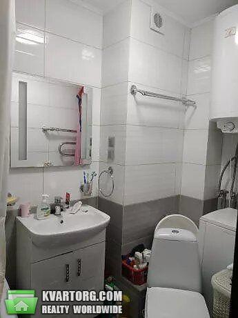 продам 1-комнатную квартиру Киев, ул. Героев Сталинграда пр 42 - Фото 1
