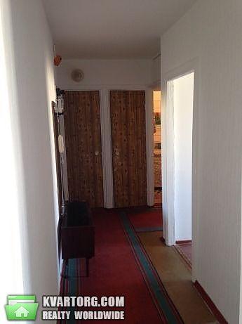 продам 3-комнатную квартиру Киев, ул. Героев Сталинграда пр 9 - Фото 7