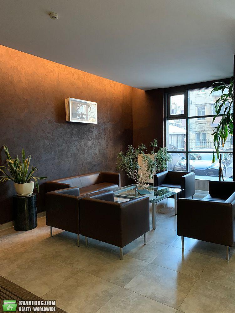 продам 3-комнатную квартиру Одесса, ул.Отрадная улица 13 - Фото 2