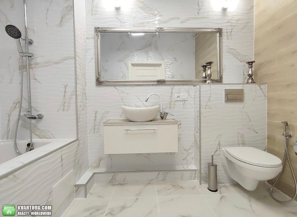 продам 3-комнатную квартиру Днепропетровск, ул.Карла Маркса - Фото 6