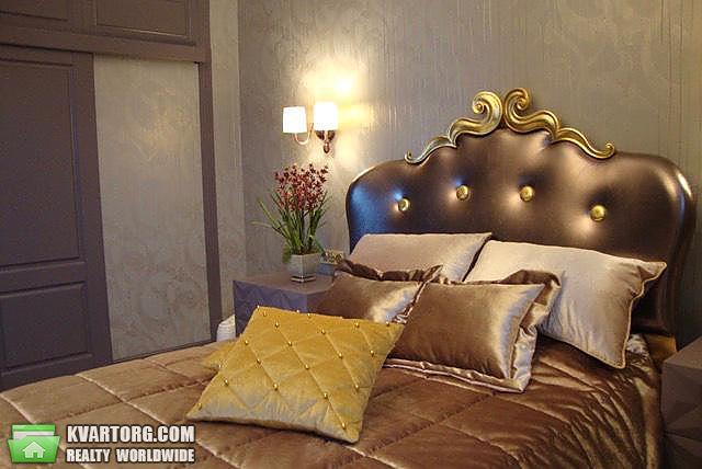 продам 4-комнатную квартиру Днепропетровск, ул.Яворницкого 3 - Фото 1