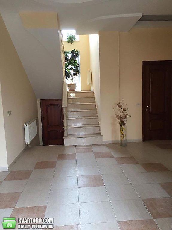 продам дом Одесса, ул.Львовская - Фото 7
