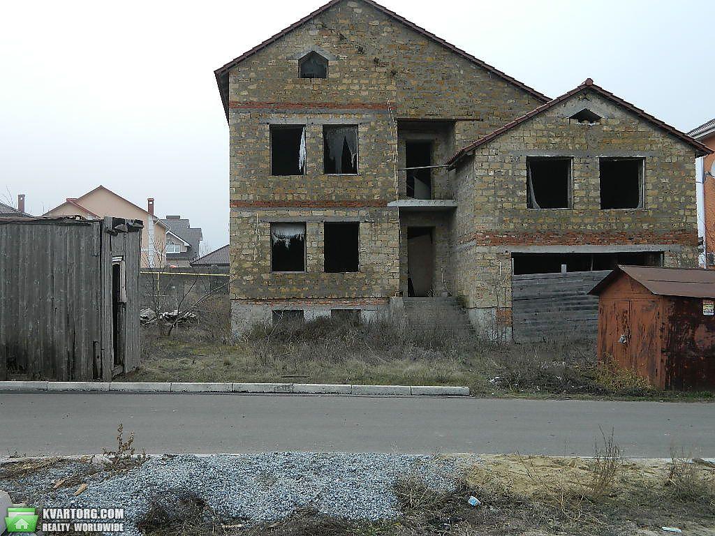 продам дом. Одесса, ул.овидиопольская . Цена: 210000$  (ID 2016725) - Фото 3