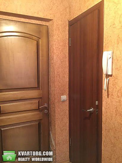 сдам 1-комнатную квартиру. Днепропетровск,  Калиновая - фото 2